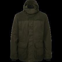 Hardwoods kabát