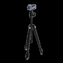 InfiRay AT3003F 384x288 17µm automata testhőmérséklet mérő hőkamera állomás