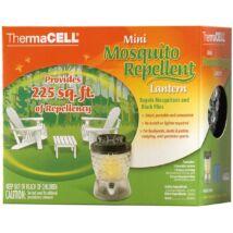 .Thermacell Mini szúnyogriasztó lámpa