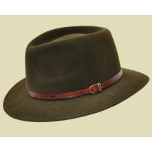 Werra kalap 0928