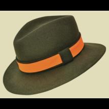 Werra kalap 0917
