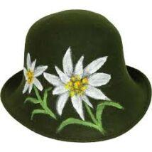 LDR női kalap