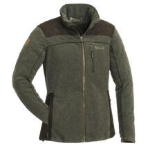 Pinewood Diana női kabát