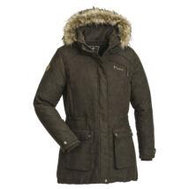 Victoria női kabát