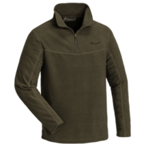 Pinewood Tiveden fleece pulóver