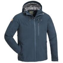 Pinewood Finnveden Hybrid Extreme kabát