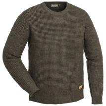 Pinewood Ralf férfi pulóver