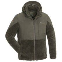Pinewood Esbo  Pile kabát