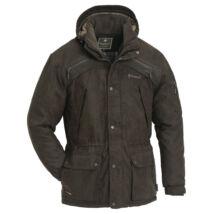 Abisko kabát