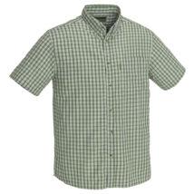 Pinewood nyári ing -zöld