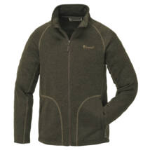 Pinewood Gabriel fleece