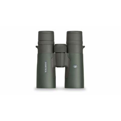 VORTEX RAZOR® HD 8x42 keresőtávcső
