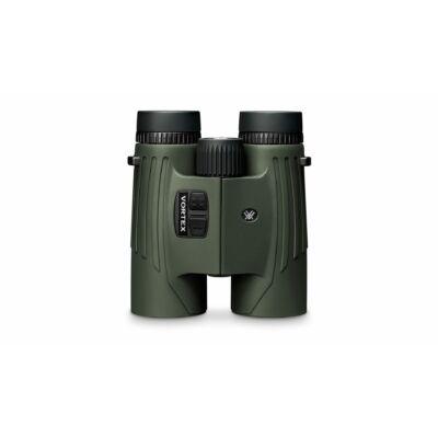 VORTEX FURY® HD 5000   10x42 Távolságmérős távcső
