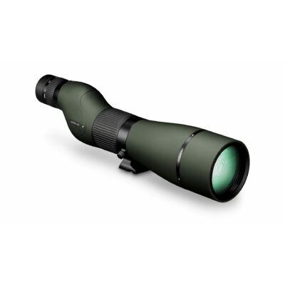 VORTEX VIPER® HD 20-60x85 Egyenes betekintésű spektív
