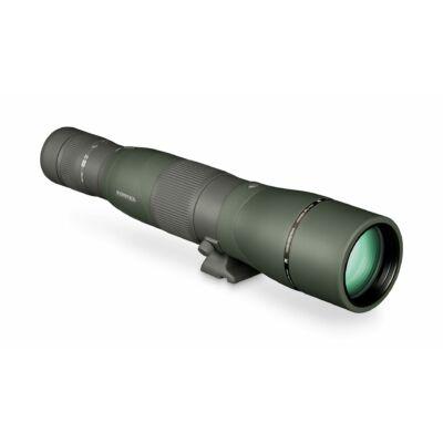 VORTEX RAZOR® HD 22-48x65 Egyenes betekintésű spektív
