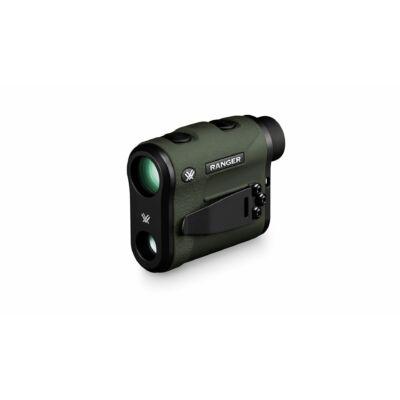 VORTEX RANGER® 1800 Távolságmérő