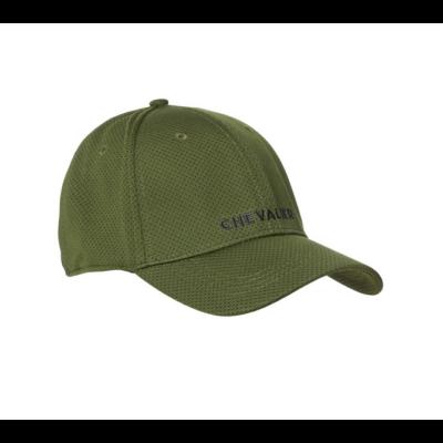 Chevalier Witton sapka fenyőzöld színben