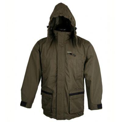 Colorado kabát