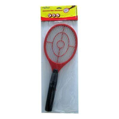 Elektromos szúnyogirtó teniszütő