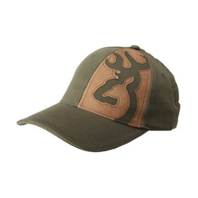 Browning sapka-Buckshot brown