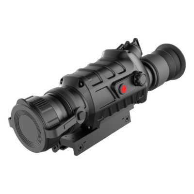 Guide TS435 hőkamera céltávcső
