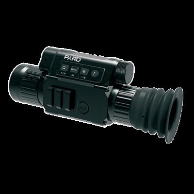 Pard SA 35 hőkamera céltávcső