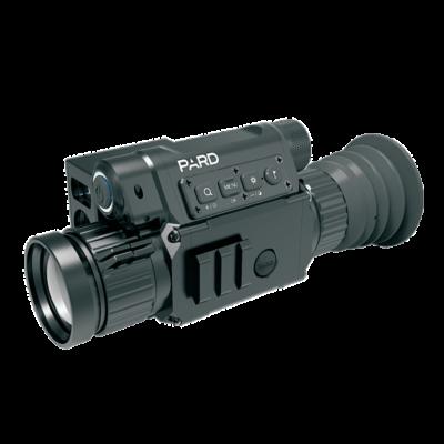 Pard SA 35 LRF hőkamera céltávcső távolságmérővel