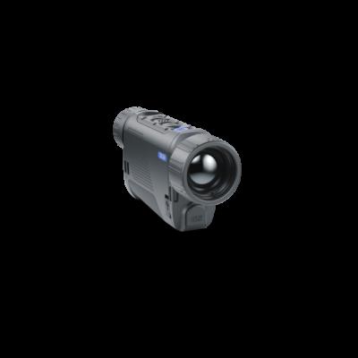 Pulsar Axion XQ38 Hőkamera Keresőtávcső