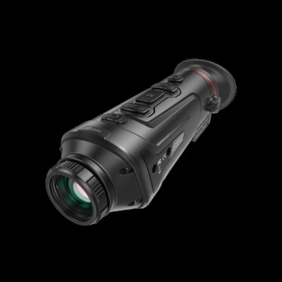 Guide Track IR Pro 35 hőkamera