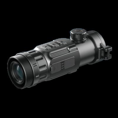 Infiray CH50 hőkamera előtét akkumulátor szettel