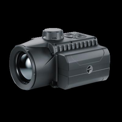 Pulsar Krypton FXG50 hőkamera előtét
