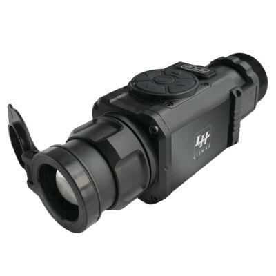 Liemke Merlin-35 hőkamera előtét