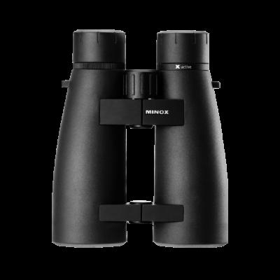 Minox X-active 8x56 keresőtávcső