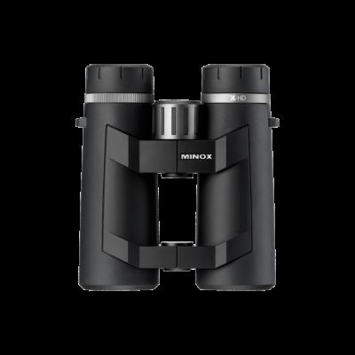 Minox X-HD 8x44 keresőtávcső