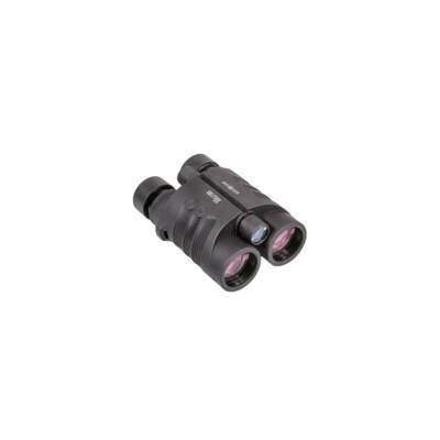 Sightmark Solitude 10x42 LRF távolságmérős távcső