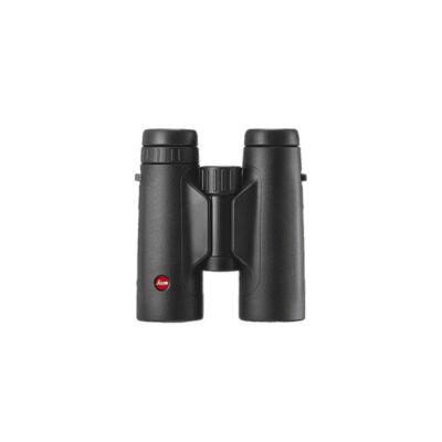 Leica Trinovid 10x42 HD távcső