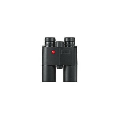 Leica Geovid 10x42 R távolságmérős távcső