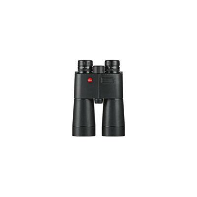 Leica Geovid 15x56 R távolságmérős távcső