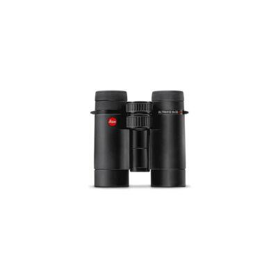 Leica Ultravid 8x32 HD Plus távcső