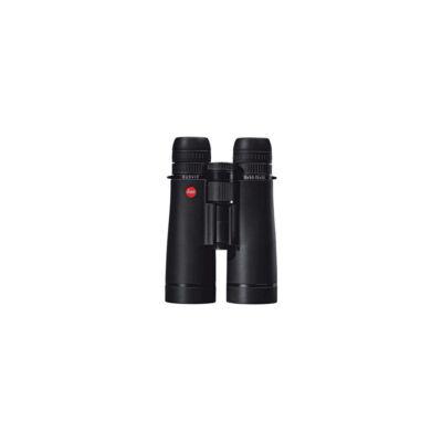Leica Duovid 10-15x50 távcső