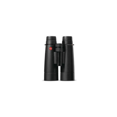 Leica Ultravid 12x50 HD Plus távcső