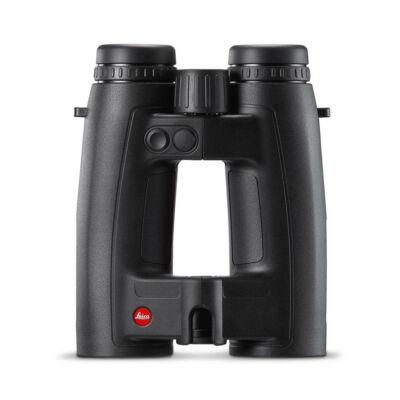 Leica Geovid 10x42 3200.COM távolságmérős távcső