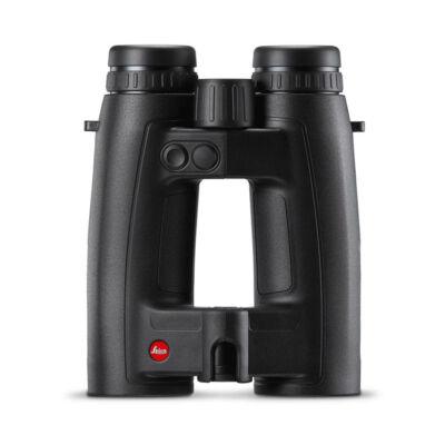 Leica Geovid 8x42 3200.COM távolságmérős távcső
