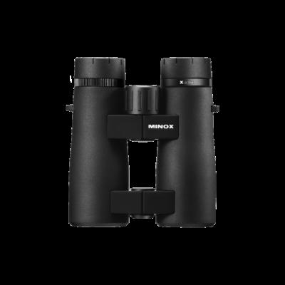 Minox X-active 8x44 keresőtávcső