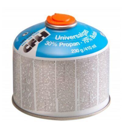 CFH gázpalack MR-BP készülékhez