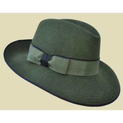 Werra női kalap 0937
