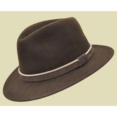 Werra kalap 0941