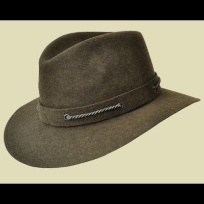 Werra kalap 0912