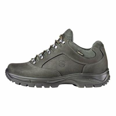Hanwag Robin cipő