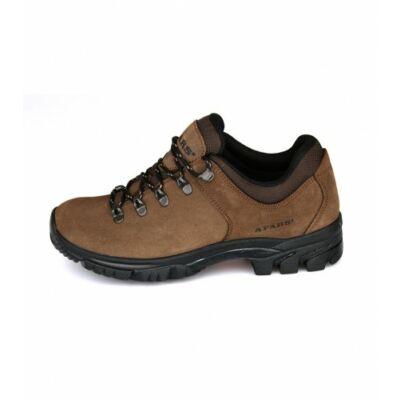Ranger cipő